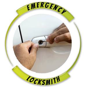 San Diego Advantage Locksmith San Diego, CA 619-213-1982
